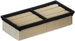Karcher Karcher filtr papierowy NT 65/2 Tact