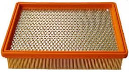 Kranzle filtr płaski falisty NT 700 (5.731-020.0)