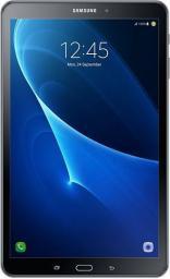 "Tablet Samsung Galaxy Tab A 10.1"" 32 GB 4G LTE Czarny  (SM-T585NZKEDBT)"