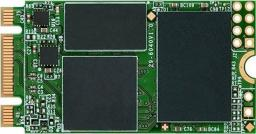 Dysk SSD Transcend MTS420S 120B SATA3