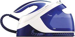 Generator pary Philips Philips GC8711/20 - white/blue