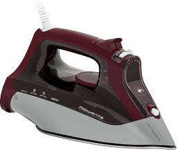 Żelazko Rowenta Rowenta DW 4205 - 2400W