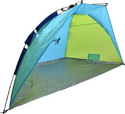 Victoria Sport Namiot osłona plażowowa easy sun 200x100x105cm