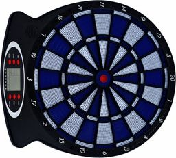 Victoria Sport Tarcza elektroniczna Enero WJ-100 43x37.8x2 cm