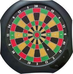 Victoria Sport Dart magnetyczny Enero WJ-70 36.8x36.8x3 cm