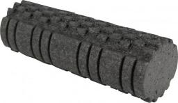 Victoria Sport wałek roller joga EPP 10 x 30 cm 55 g