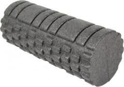 Victoria Sport wałek roller joga EPP 14 x 33cm 125 g