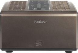 Oczyszczacz powietrza ART Oczyszczacz powietrza z jonizatorem i czujnikiem jakości powietrza-ARTV02