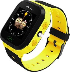 Smartwatch Media-Tech KIDS Locator GPS 2.0 MT858