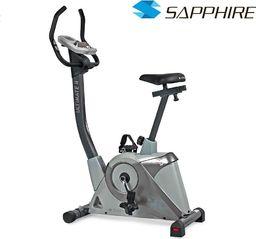 Sapphire Rower elektromagnetyczny SG-922B Ultimate II Silver
