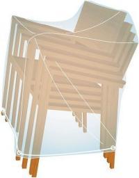 Campingaz Pokrowiec uniwersalny na krzesła ogrodowe (052-L0000-2000032452-819)