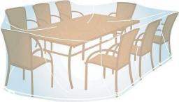Campingaz Pokrowiec uniwersalny na meble ogrodowe XL (052-L0000-2000032450-816)