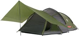 CAMPING GAZ CS s.r.o. Przedsionek do namiotu Coleman TARP