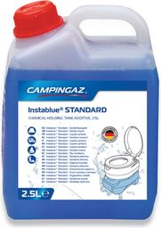 Campingaz Płyn dezynfekujący Campingaz Instablue Standard 2,5 litra