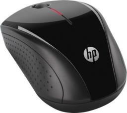 Mysz HP X3000 (H2C22AA)