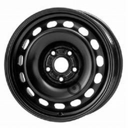 Felga stalowa Magnetto Wheels AUDI A4 8E 7.0x16 5x112 ET42 (9885)