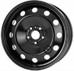 Felga stalowa Magnetto Wheels RENAULT VELSATIS ESCAPE 7.0x17 5x108 ET50 (9135)