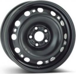 Felga stalowa Magnetto Wheels SEAT IBIZA TOLEDO, SKODA FABIA, VW POLO 6.0x15 5x110 ET38 (7760)