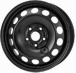 Felga stalowa Magnetto Wheels AUDI A3, SEAT LEON ALTEA, SKODA OCTAVIA, VW JETTA GOLF TOURAN 6,5x16 5x112 ET50 (9915)