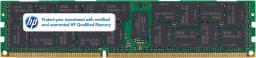 Pamięć serwerowa HP DDR3L, 8 GB, 1333 MHz, CL9 (647897B21)