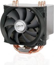 Chłodzenie CPU Arctic Freezer 13 (UCACO-FZ13100-BL)
