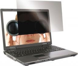 Filtr Targus prywatności do notebooka ASF133W9EU