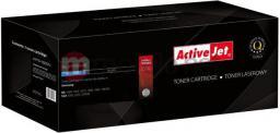 Activejet toner ATS-1660N / MLT-D1042S (black)