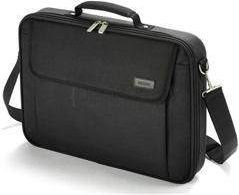 Torba Dicota Base 16''-17,3'' torba na notebooka D30447