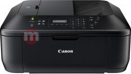 Urządzenie wielofunkcyjne Canon PIXMA MX375