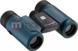 Lornetka Olympus Slim RC II WP Blue 8x21 (V501013UE000)