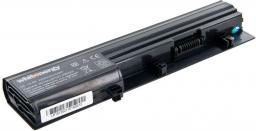 Bateria Whitenergy Dell Vostro 3300 3350 8198