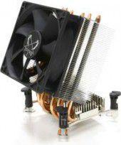 Chłodzenie CPU Scythe Katana 3 Type I (SCKTN-3000i)