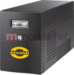 UPS Orvaldi sinus 800 LCD (VPS800)
