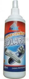 Dr OK Preparat do czyszczenia głowic golarek, depilatorów, trymerów 0,2 l