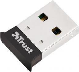 Adapter Trust Bluetooth 4.0 USB adapter 18187