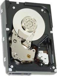 """Dysk serwerowy Fujitsu 2TB 3.5"""" 7200 SATA III (S26361-F3670-L200)"""