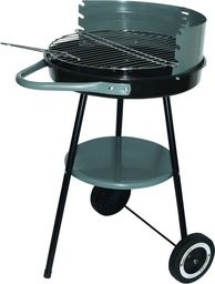 Mastergrill Grill okrągły 41cm (MG912)