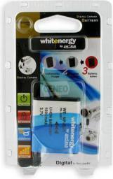 Akumulator Immax Sony NP-BN1
