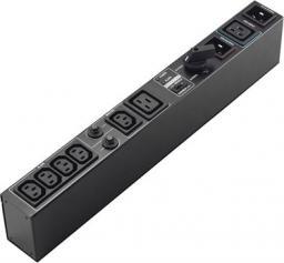 PowerWalker Maintanance Bypass Switch Rack ( 10120501 )