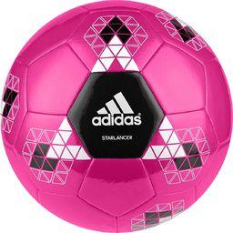 Adidas Piłka Nożna Starlancer r. 4