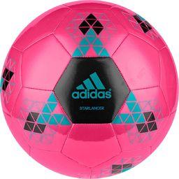 Adidas Piłka Nożna Starlancer r.4