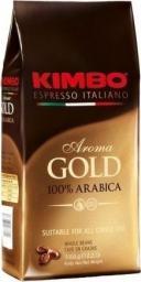 KIMBO Aroma Gold 1kg (8002200102180)