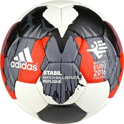 Adidas Piłka Ręczna Ac4355 R.3