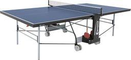 Victoria Sport Sponeta Stół do tenisa stołowego S3-73i