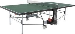 Victoria Sport Stół do tenisa stołowego S3-72i zielony