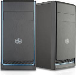 Obudowa Cooler Master Masterbox E300L niebieski  (MCB-E300L-KN5N-B01)
