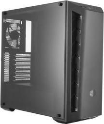 Obudowa Cooler Master MasterBox MB510L Czarny (MCB-B510L-KANN-S01 )