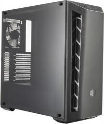 Obudowa Cooler Master MasterBox MB510L Biało czarna (MCB-B510L-KANN-S02)