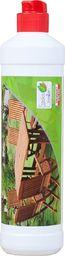 Victoria Sport Środek do pielęgnacji mebli ogrodowych z drewna (5901750588754)
