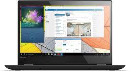 Laptop Lenovo Yoga 520-14IKB (80X80150PB)